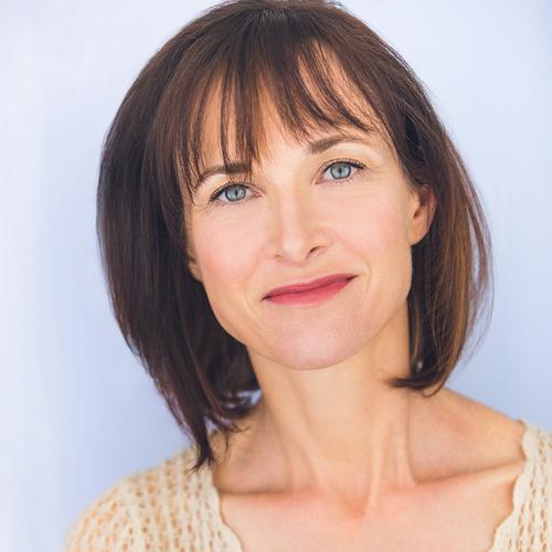 Samantha L Voiceover Artist